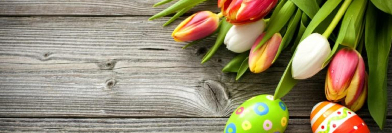 ponti primavera